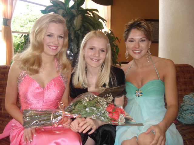 Outstanding Teen Click Here To 40